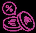 ico-profilo-prezzi